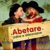 Mësimi i gjuhës shqipe në emigracion i pamundur për mungesë fondesh