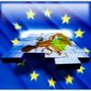 Hiqen vizat për Shqipërinë, 27Maj 2010 datë historike
