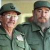 Fidel Kastro – Revolucioni kuban
