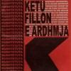 Kushtetuta e Shqiperise Neni 86-94