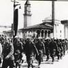 Pushtimi i Shqipërisë nga Italia fashiste 7-4-1939