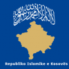 """Emergjenca e terrorizmit """"shqiptare"""""""