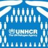 Dita e refugjateve – 20 Qershor