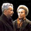 Zhvarrosen trupat e çiftit diktator Çaushesku për tu verifikuar