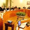 Berisha lançon 380 projekte rajonale
