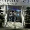 Jeta e natës në Velipojë, merr fund pas orës 23