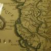 Himara, nga hartat antike deri te Petro Marko..