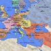 Historia e marrëdhanieve Serbi-Francë në vitet 1815-1914