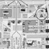 Xhamia e re, Rama: Do jetë 9-katëshe