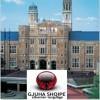 Me 15 janar do të hapet shkolla shqipe në Bronx(USA)
