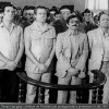 Dokumenti sekret i vitit '89: Kosovarët që kthejmë nga Shqipëria, i arreston UDB-ja