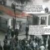 Hetimi i videos së News24 mbi vrasjen në demostratën e 21 Janarit 2010
