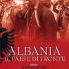 La Storia+La dittatura comunista in Albania – video documentari