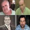 Kërkohen skedarët e bisedave edhe për 4 shtetas të tjerë; Filip Çakuli, Mero Baze, Andi Bushati dhe Sokol Balla