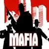 Asgjësohet grupi më i madh mafioz, në përbërje edhe shqiptarë