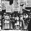 8 Marsi festë apo përkujtimore për të drejtat e gruas?