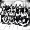 Festime me rastin e 100 vjetorit të Kryengritjes së Malësisë së Madhe
