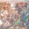 Vojsava Triballi ishte Shqiptare