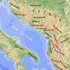 Kolonitë dhe enklavat greke në Epir