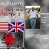 Agim Hamiti: Letër e Hapur drejtuar: Klasës politike të Tiranës e të Prishtinës dhe Ambasadorit amerikan