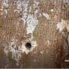 Mbishkrim i shekullit I p.k. në kalanë e Rozafes