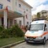 Mungesa e Reformave për Urgjencat Mjekësore – një Dështim i madh në i Sistemit Shëndetësor Shqiptar