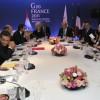 Krerët e G20 bien dakord për rritjen e burimeve të FMN