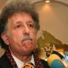 Shqiptarët kërkojnë gjuhën e tyre në Parlamentin malazez