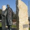 Hebrei – Raul Valenberg në 100 vjetorin e lindjes
