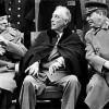 Viktimat Shqiptare të Jaltës 1945(Pjesa e Parë)