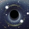 Universi një hologram me 10 madhësi