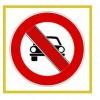6 arsye për të mos pasur 1 makinë!