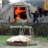 PD-ja pro apo kundër bunkerit?