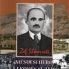 Zef Shkorreti – Mësuesi hero i kohës së tij