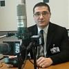 Leon Molla: ja 368 emrat që kryen krime në kohën e komunizmit