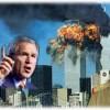 """""""Pushtimi i Irakut – akti kriminal i shekullit XXI"""" 20 mars 2003"""