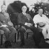 Konferenca e Kajros 22 – 26 Nëntor 1943