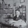 Bibloteka e Françeskanve ne Shkoder