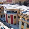 Ja Vjedhjet e Bashkisë së Tiranës nën drejtimin e Edvin Ramës
