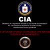 Leksione nga zbulimi i CIA-s