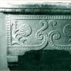 Histori e Mitologjisë shqiptare