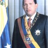 Kush eshte Hugo Chavezi?