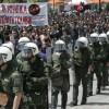 Greqia – Delja e zezë e ekonomisë së Europës