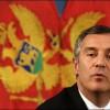 Knezevic accusa Djukanovic: 2,3 miliardi di marchi riciclati tra il Montenegro e la Svizzera