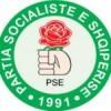 """35 socialistët me """"njollë"""" në biografi"""