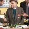 Pashko Gjeçaj – Italia e dekoron – Shqiperia jo – perkthyesin brilant