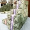 Si ben pastrim parash mafia shqiptare