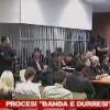 """Si operojnë """"bosët"""" e bandave në Shqipëri nëpërmjet të """"dashurave"""""""