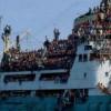 20 Janar dita e 97-te Boterore e Emigrantit dhe e Refugjatit