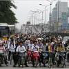 Vietnami – Popull liridashes dhe heroik
